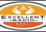 KXLL-FM