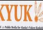 KYUK-AM