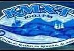 Kmxt-Fm