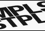 MPLS-STPL-Radio