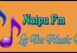 Natpu-FM Radio