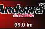 radio andorra 1