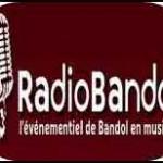 Radio-Bandol
