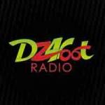 Radio Dz4Foot