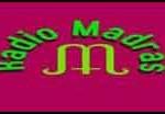 Radio-Madras Radio