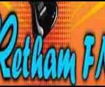 Retham-FM