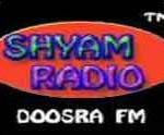 Shyam-Radio