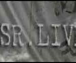 TSR-Live