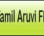 Tamil-Aruvi-FM