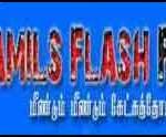 Tamils-Flash-FM