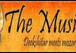 The-Musiq-Radio