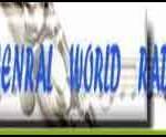 Thenral-World-Radio
