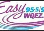 WQEZ FM