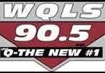 WQLS-90.5-FM