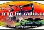 Yarl-FM-Radio