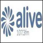 alive fm radio