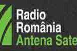 antena satelor radio