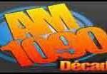 Decadas-AM-1090