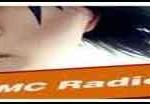 Dmc-Radio