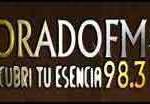 Dorado-FM