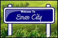 Eman City Radio