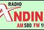 FM-Andina