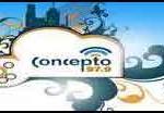 FM-Concepto