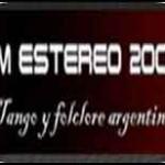 FM-Estereo-2000