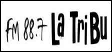 FM-La-Tribu
