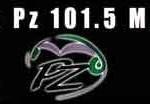 FM-PZ