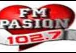 FM-Pasion