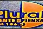 FM-Plural