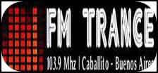 FM-Trance