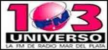 FM-Universo-103