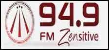 FM-Zensitive