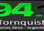 Geminis-FM