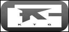 KTG-Radio