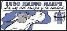 LU30-Radio-Maipu
