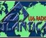 LU6-760-AM