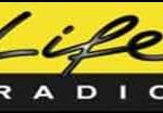 Life-Radio-Tirol