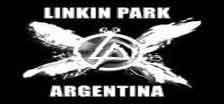 Linkin-Park-Argentina-Radio