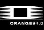 Orange-94.0