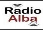 Radio-Alba