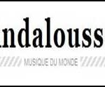 Radio-Andalousse