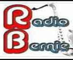 Radio-Bernie