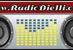 Radio-Dielli