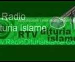 Radio-Dituria-Islame