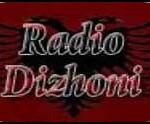 Radio-Dizhoni