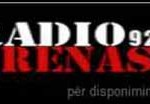 Radio-Drenasi