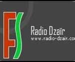 Radio-Dzair-Aures
